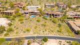 11770 Desert Trail Road - Photo 6