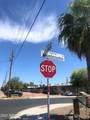 331 Carson Road - Photo 4