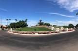 331 Carson Road - Photo 8