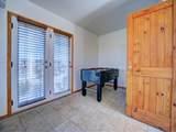 1130 Seneca Place - Photo 43