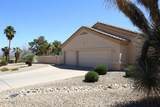 13421 Cliff Top Drive - Photo 15