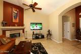 13421 Cliff Top Drive - Photo 19