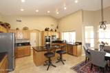 13421 Cliff Top Drive - Photo 23