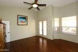 13421 Cliff Top Drive - Photo 29