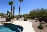 13421 Cliff Top Drive - Photo 3