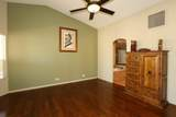 13421 Cliff Top Drive - Photo 30
