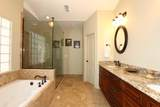13421 Cliff Top Drive - Photo 31