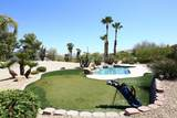 13421 Cliff Top Drive - Photo 4