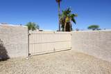 13421 Cliff Top Drive - Photo 42