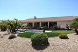 13421 Cliff Top Drive - Photo 7