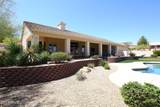 13421 Cliff Top Drive - Photo 8