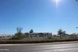 36337 Indian School Road - Photo 1