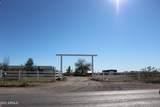 36337 Indian School Road - Photo 2