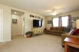 10827 Cottontail Lane - Photo 18