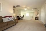 10827 Cottontail Lane - Photo 19