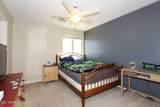 10827 Cottontail Lane - Photo 22