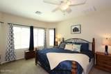 10827 Cottontail Lane - Photo 25