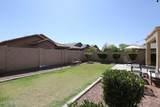 10827 Cottontail Lane - Photo 36