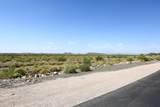 10827 Cottontail Lane - Photo 38