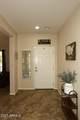 10827 Cottontail Lane - Photo 4