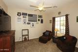 10827 Cottontail Lane - Photo 5