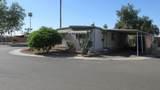 5201 Camelback Road - Photo 1
