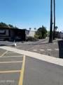 5201 Camelback Road - Photo 58