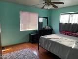 3644 San Juan Avenue - Photo 10