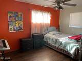 3644 San Juan Avenue - Photo 11