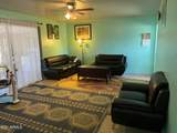 3644 San Juan Avenue - Photo 7