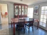 3644 San Juan Avenue - Photo 8