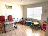 3644 San Juan Avenue - Photo 9