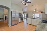 6244 Desert Cove Avenue - Photo 11