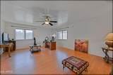 6244 Desert Cove Avenue - Photo 13
