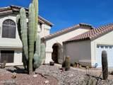 6244 Desert Cove Avenue - Photo 2