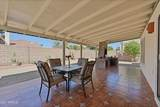 6244 Desert Cove Avenue - Photo 23
