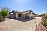 6244 Desert Cove Avenue - Photo 24