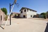 6244 Desert Cove Avenue - Photo 25