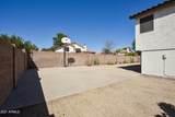 6244 Desert Cove Avenue - Photo 26