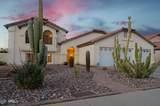 6244 Desert Cove Avenue - Photo 27