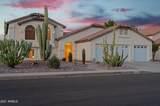 6244 Desert Cove Avenue - Photo 28