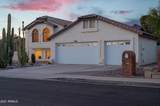 6244 Desert Cove Avenue - Photo 29