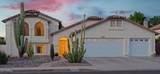 6244 Desert Cove Avenue - Photo 3