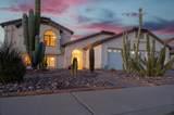 6244 Desert Cove Avenue - Photo 30