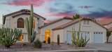 6244 Desert Cove Avenue - Photo 31