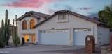 6244 Desert Cove Avenue - Photo 32