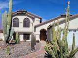 6244 Desert Cove Avenue - Photo 33