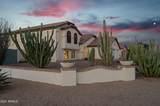 6244 Desert Cove Avenue - Photo 4