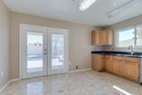 1267 Mineral Road - Photo 10