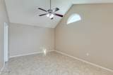 1267 Mineral Road - Photo 14